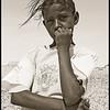 SHENDI (SOUDAN), 2005.<br /> <br /> Ref.: Destinations-SDN-03