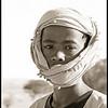 BAYOUDA (SOUDAN), 2007.<br /> <br /> Ref.: Destinations-SDN-14