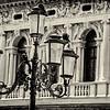 20130913_ITALY_0531_BW