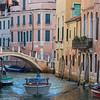 20130913_ITALY_0424