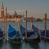 20130913_ITALY_0293