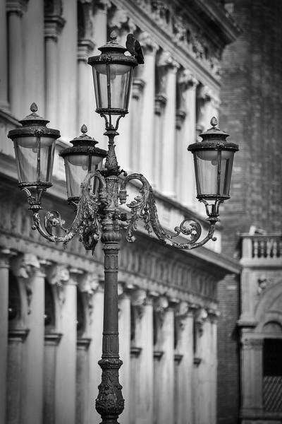 20130913_ITALY_0488