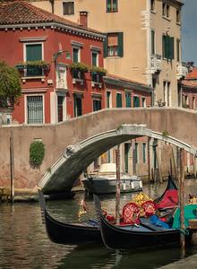 20130913_ITALY_0632