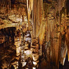 2013-03-31 | Luray Caverns