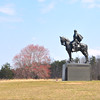 2013-04-01 | Manassas National Battlefield