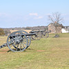 2013-04-01 | Manassas National Battlefield
