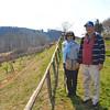 2013-03-30   Monticello