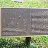 2013-03-30 | Monticello