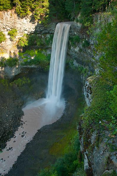 Brandywine Falls 1