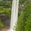 Brandywine Falls 3