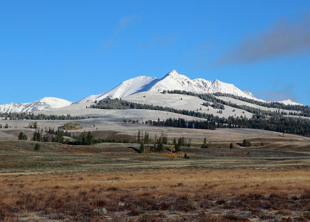 2015-09-17 Yellowstone 2015 168-1