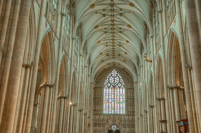 England_York_029_05A1567_8_9_Detailed