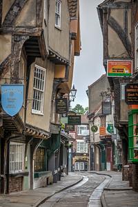 England_York_013_05A1813_