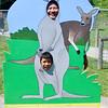 2014 Virginia Safari Park