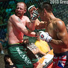 Destiny MMA : 294 galleries with 3149 photos