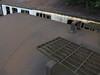 ZRW_999074_ADB_j_NorthamptonandLamportRailway_17082007