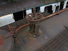 ZRW_999074_ADB_m_NorthamptonandLamportRailway_17082007