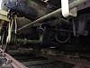 ZRW_999074_ADB_r_NorthamptonandLamportRailway_17082007