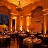 2011.04.29 Got Light Asian Art Museum San Francisco, CA