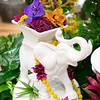 2013.04.02 Macy's Flower Show Soulflower Bouquet of the Day Timelapse