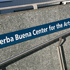 2013.05.20 Blooming Events Yerba Buena