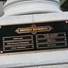 2013.05.25 Blooming Events Bentley Reserve