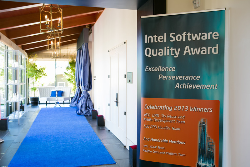 2013.06.20 Blueprint Intel Event Rosewood Sandhill