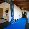2013.06.20 Blueprint Intel Event Rosewood Sandhill
