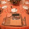 2013.09.14 Heather Cutting & Gary Macgregor Wedding