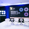 2013.10.15 Ingenuity Awards Clift Hotel