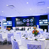 2013.10.15 Ingenuity Awards Clift Hotel