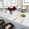 2014.05.12 La Cocina's 2nd Annual Gala & Cocktail Reception