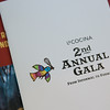 2014.05.12 La Cocina's 2nd Annual Gala & Cocktail Reception