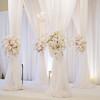 2014.11.01 Soulflower Wedding Fairmont Hotel