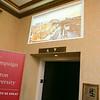 2013.10.30 Boston University Reception Fairmont