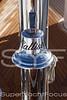 Callisto bell