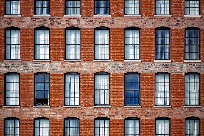Window Bank