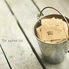 Bucket list B