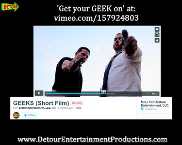 www.detourentertainmentproductions.com