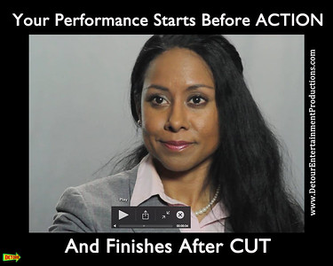 www.detourentertainmentproductions.com - Keep Acting