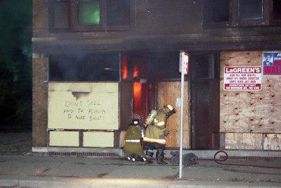 Detroit Devil's Nite139