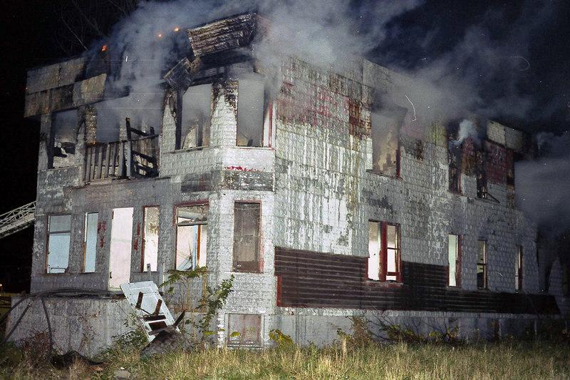 Detroit Devil's Nite189