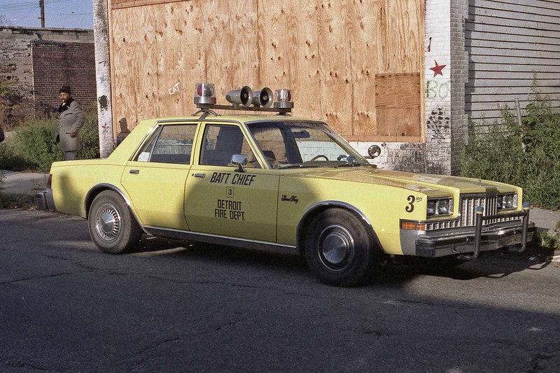 Detroit Devil's Nite297