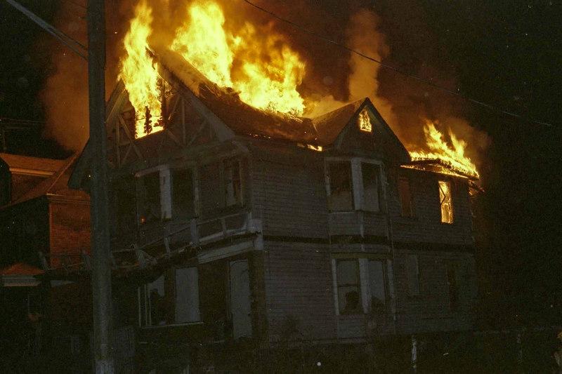 Detroit Devil's Nite275