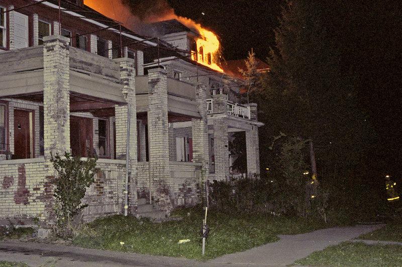 Detroit Devil's Nite155