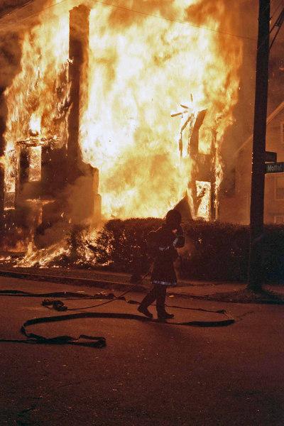 Detroit Devil's Nite276