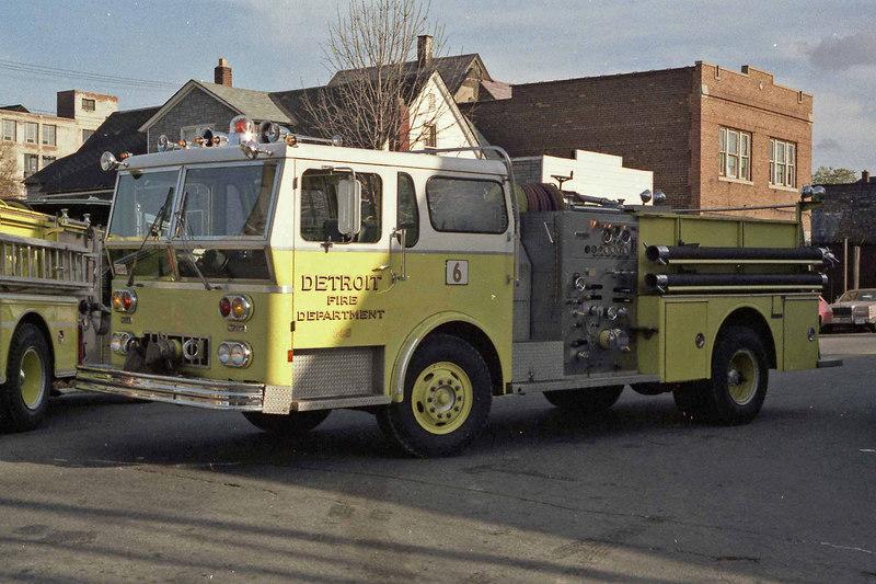 Detroit Devil's Nite308