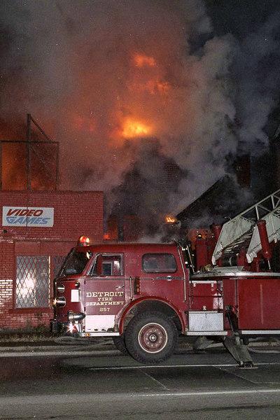 Detroit Devil's Nite292