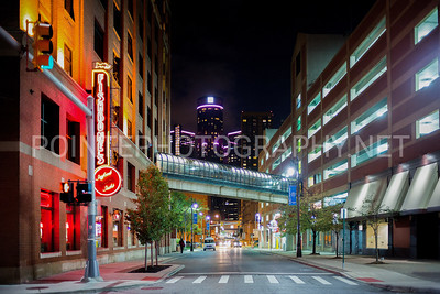 Greektown copy