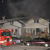 Detroit Dwelling Fire/Lonyo & Smart/8-22-09/2:15 AM/E42, 49, 54, L22, Squad 4, Chief 7.